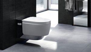 dusch wc meisterbetrieb beitzinger. Black Bedroom Furniture Sets. Home Design Ideas